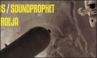 SOUNDPROPHET and DER HUNDS - live 25.02.2015